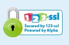 123-SSL